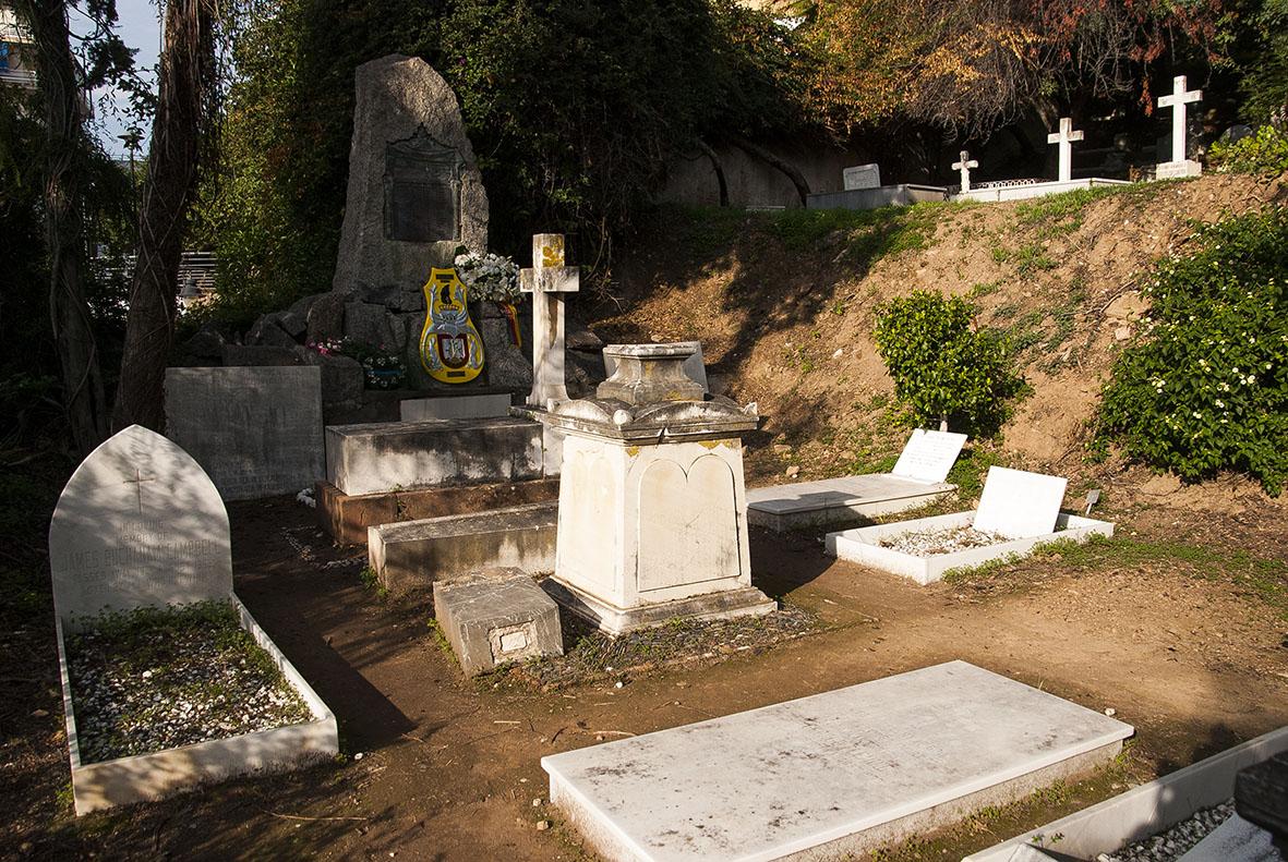 15 Cementerio Noviembre