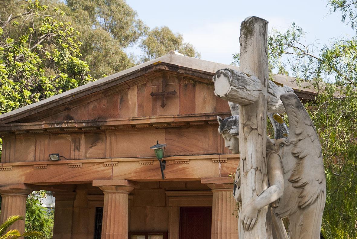 96 Cementerio Noviembre