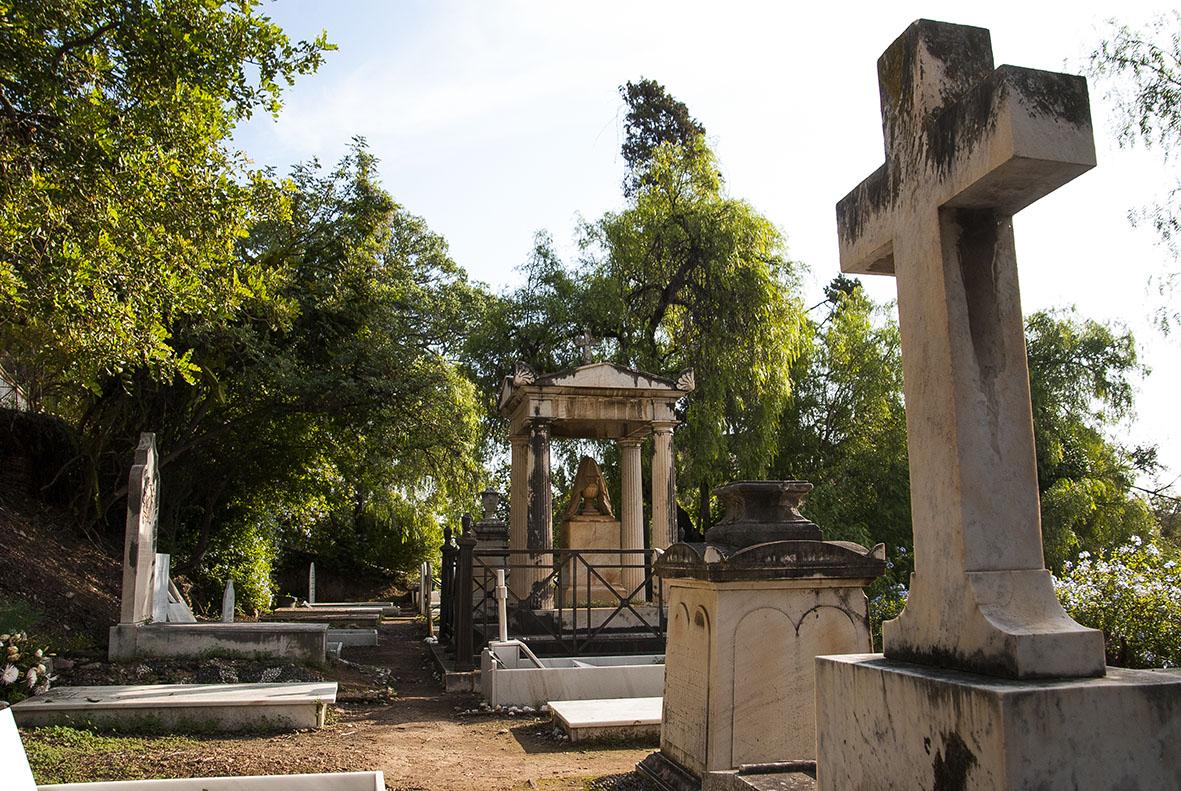 18 Cementerio Noviembre