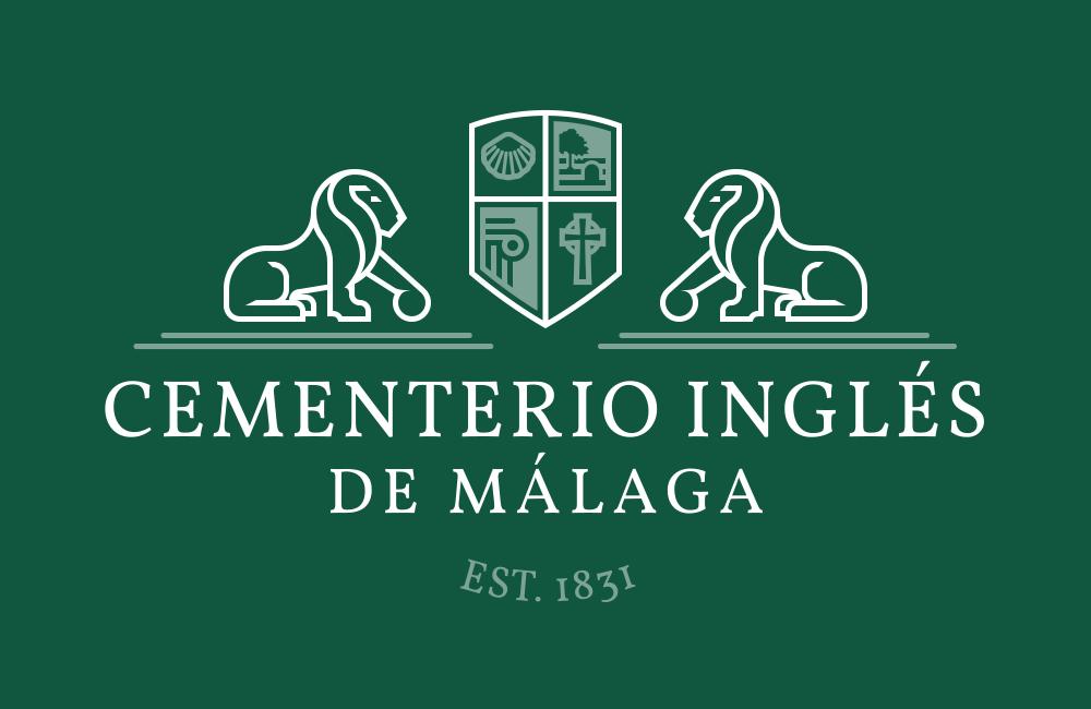 cementerioinglesmalaga.org